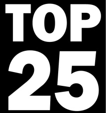 top-25