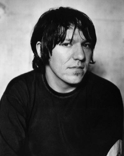 elliott_smith_5049_jpg_640x500_q85