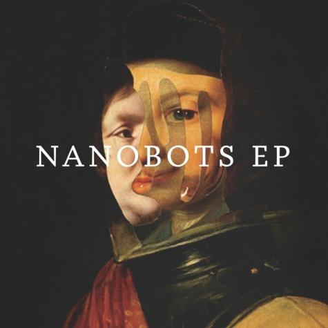 Nanobots-EP-jpeg3