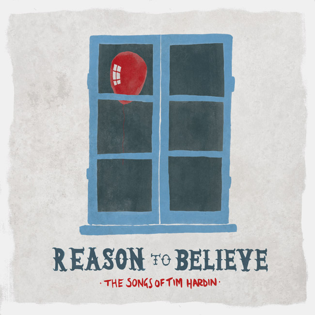 Reason_To_Believe_The_Songs_Of_Tim_Hardin_SMALL