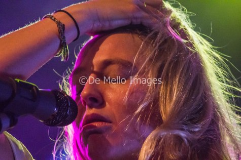 Lissie Independent De Mello Images-15